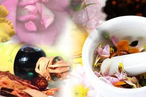Непереносимость запахов на парфюмерию, бытовую химию, некоторые продукты