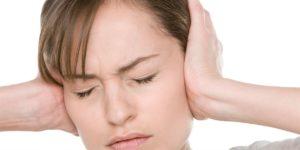 Болит голова по утрам, шум в ушах