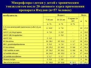 Streptococcus anhaemolyticus 10 в 5