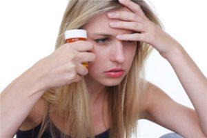 Могут ли лекарства вызвать превыкание?