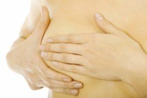 Жжение в груди после выкидыша