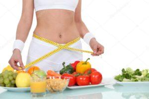 Как похудеть после приема антидепрессантов?