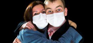 Страх неизлечимой болезни