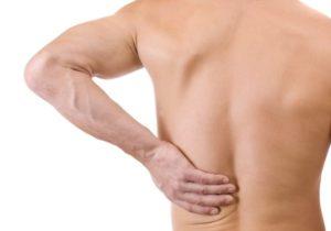 Ноет под ребро слева мышцы