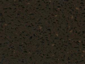 Вкрапления серого коричневого цвета