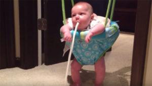Ребёнок в 3 месяца перестал писать фонтаном