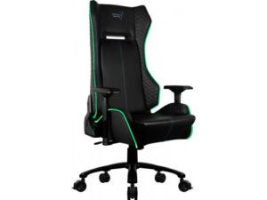 Крутой стул