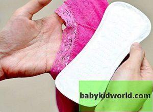 Выделения с запахом после медикаментозного аборта