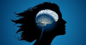 Ощущение своего мозга