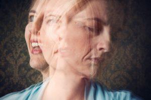 Сайты знакомств людей с психическими расстройствами