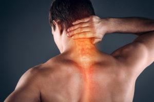 Надуманные боли в теле