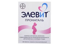 Слюна в качестве смазки при планировании беременности