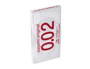 Безлатексные презервативы