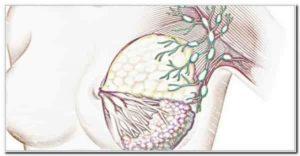 Помогите пожалуйста! Патологически увеличенные лимфоузлы грудной клетки